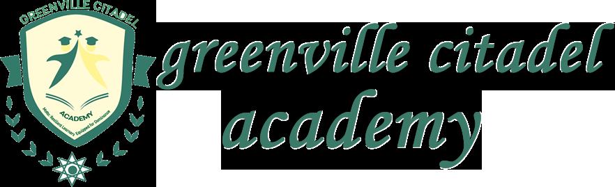 Greenville Citadel Academy